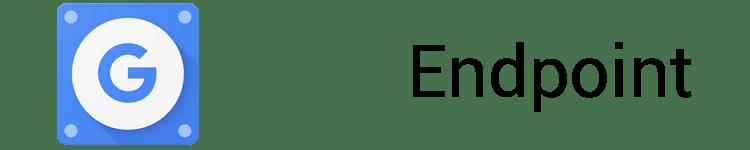 Google Workspace Endpoint Management
